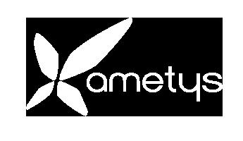 Ametys Campus