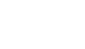 Ametys