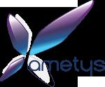 Ametys est un CMS libre, sans coût de licence, rapide à installer et simple d'utilisation
