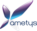 Ametys is a Open Source CMS quick to install and easy to use